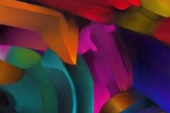 study-color