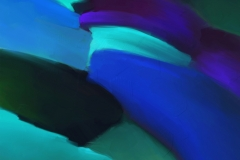 study-color4
