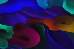 study-color2